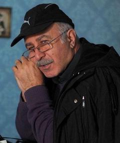 Photo of Yadollah Narjafi