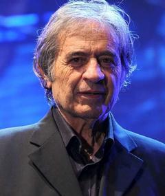 Photo of Fred Bongusto