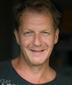 Photo of Ingo Von Heland