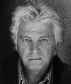 Photo of Clifford David