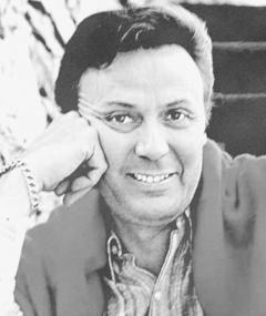 Photo of Maurice Biraud