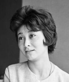 Photo of Yûko Kusunoki