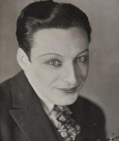 Photo of Nino Constantini