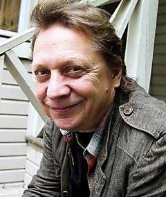 Photo of Heikki Salo