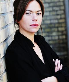 Photo of Rita Lengyel