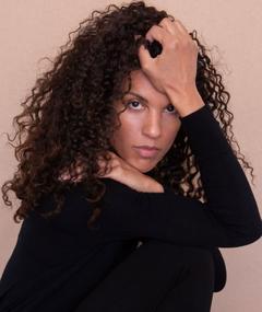 Photo of Araba Walton