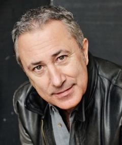 Photo of Robert Giggenbach