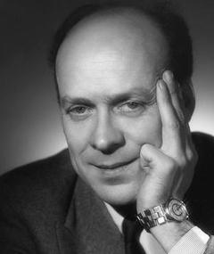 Photo of Jean Dréville
