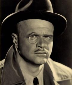 Photo of Andrews Engelmann