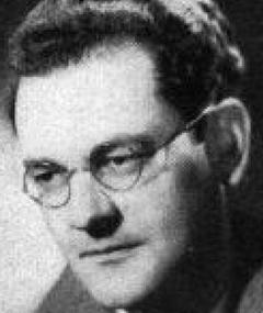 Gambar André Barsacq