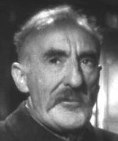 Photo of Guy Favières