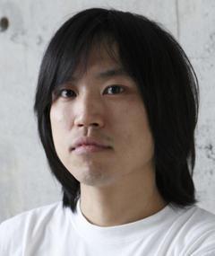 Photo of Kôsuke Mukai