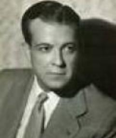 Photo of Yvan Noé