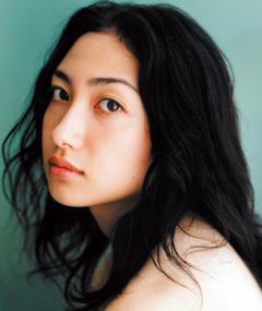 Photo of Yu Kashii