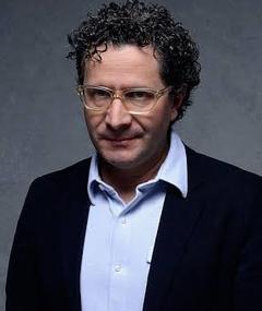 Photo of Alberto Arvelo
