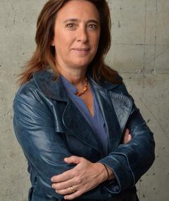 Photo of Marité Ugás