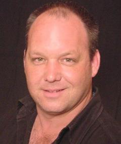 Photo of Dane Rhodes