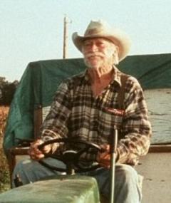 Joseph A. Carpenter adlı kişinin fotoğrafı