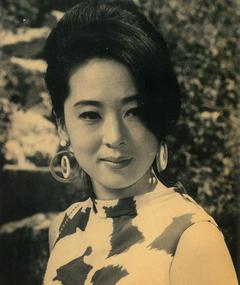 Photo of Kim Ji-mee