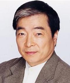 Gambar Michihiro Ikemizu
