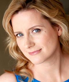 Photo of Briony Glassco