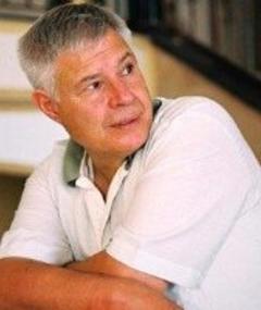 George Ibrahim adlı kişinin fotoğrafı