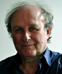 Photo of Jérôme Prieur
