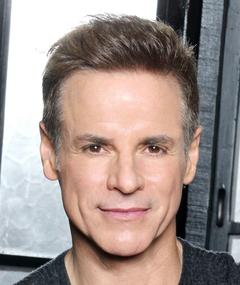 Photo of Christian LeBlanc