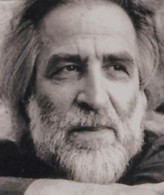 Photo of Ben Zimet