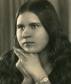 Photo of Daiva Ksivickiene