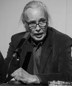 Photo of Werner Dütsch