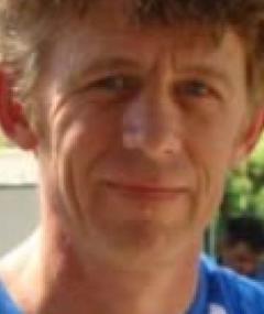 Photo of Tom Charlfa