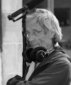 Photo of Marcel Chouinard