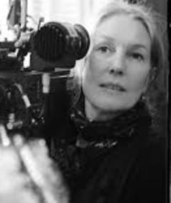 Photo of Eva Testor