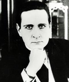 Gambar Jean Aymé