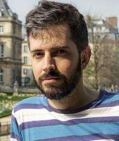 Photo of Fabio Baldo