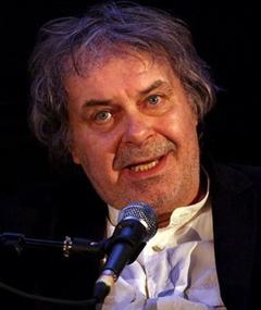 Photo of István Borbás