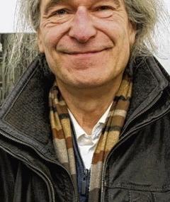Photo of Robert Komarek