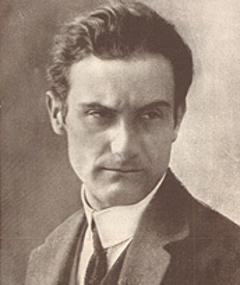 Photo of Amleto Palermi