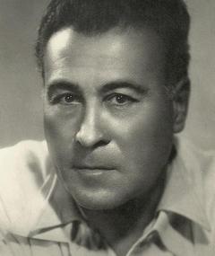 Photo of Camillo Pilotto
