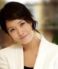 Photo of Kim Sun
