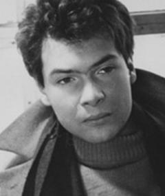 Photo of Luca Bonicalzi