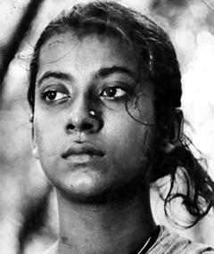 Photo of Uma Das Gupta