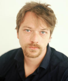 Photo of Lawrence Tooley