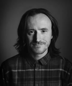 Photo of Ben Crompton