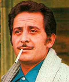 Photo of Domenico Modugno