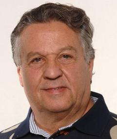 Photo of Renato Pozzetto