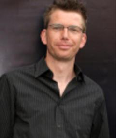Photo of Karsten Aurich
