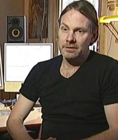 Patrik Strömdahl fotoğrafı