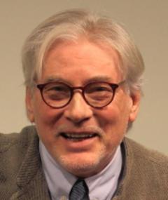 Photo of Holger Gross